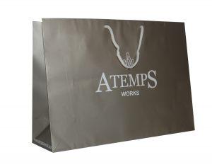 ATEMPS