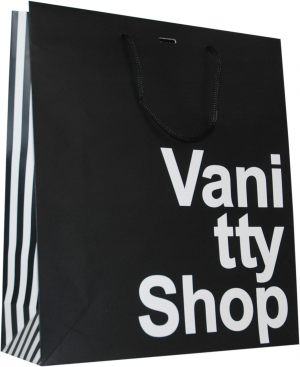Vanitty Shop