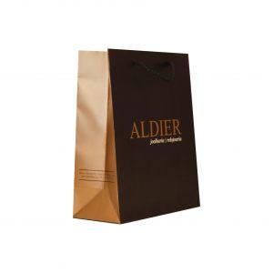 aldier