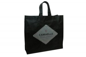 Camaelle